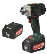 WRT-000021: Привод аккумуляторный. В комплекте 2 батареи