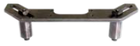 Крепление для снятия фаски с труб ∅150 - 300 мм (6